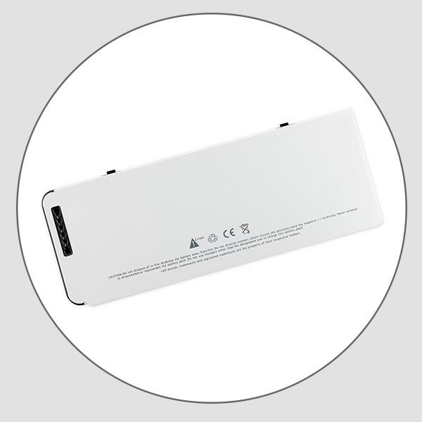 MacBook Air LCD replacement