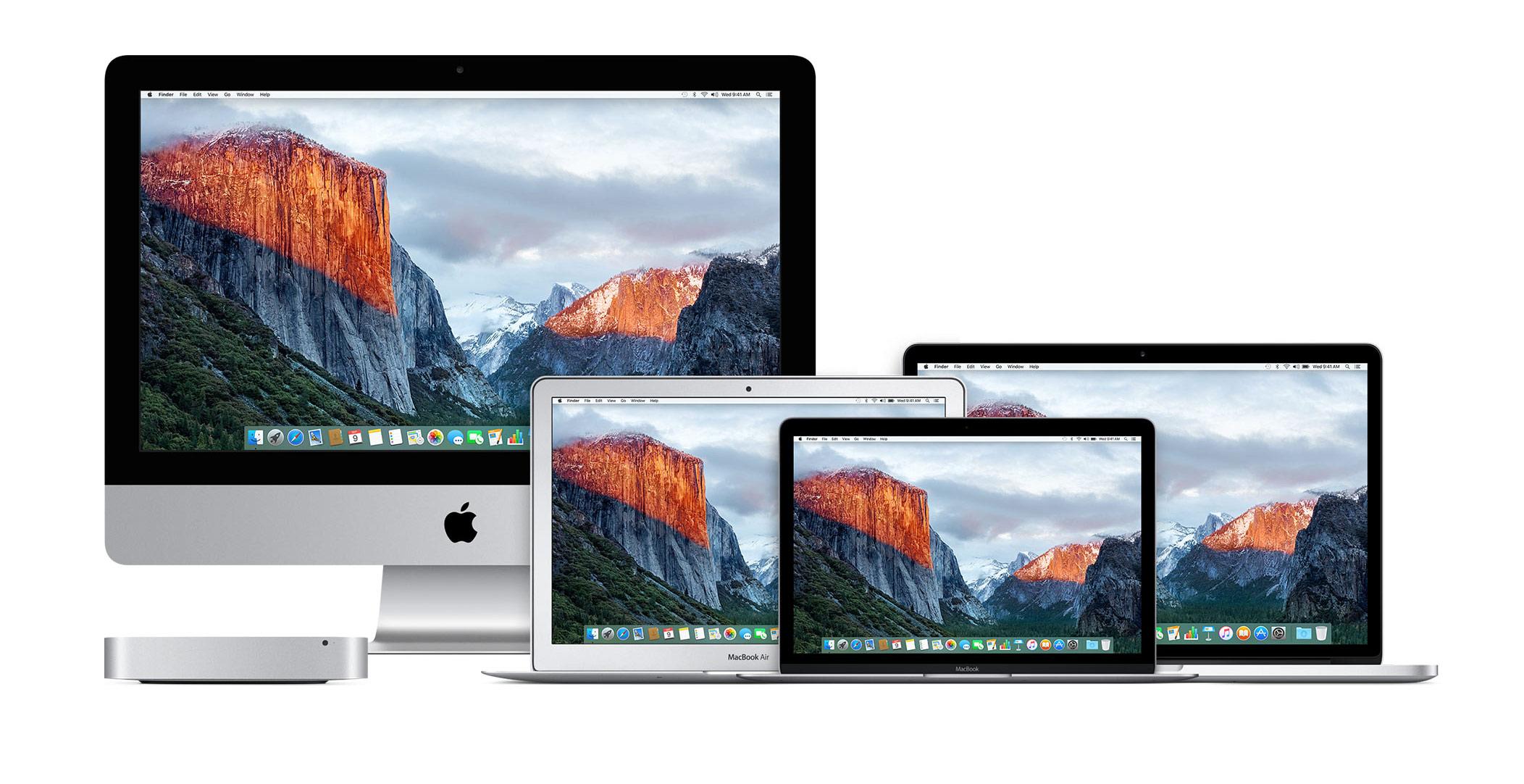 Mac Repair And Upgrade Jerusalem Computers