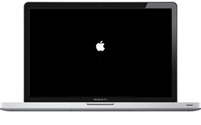 MacBook Pro Repair in Tel Aviv and Jerusalem