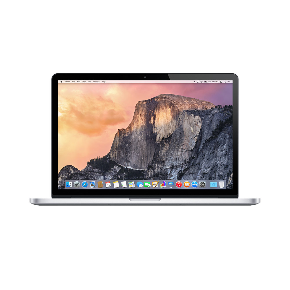 macbook pro 15 2015 2 2ghz processor 256gb. Black Bedroom Furniture Sets. Home Design Ideas