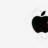 Macintosh Repairs